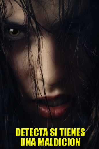http://www.hechizosgitanosdeamor.com/images/bruja_magia_negra1.jpg